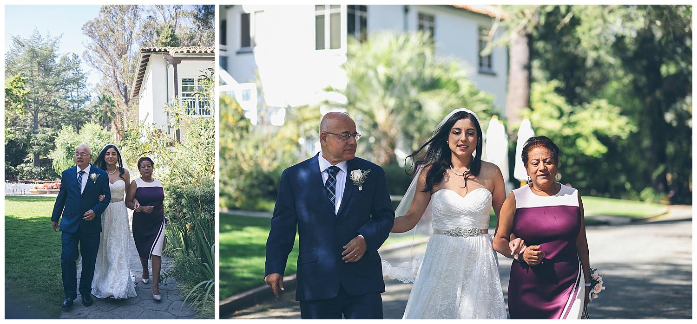 khariza-rae-photography-bay-area-wedding-photographer_0123.jpg