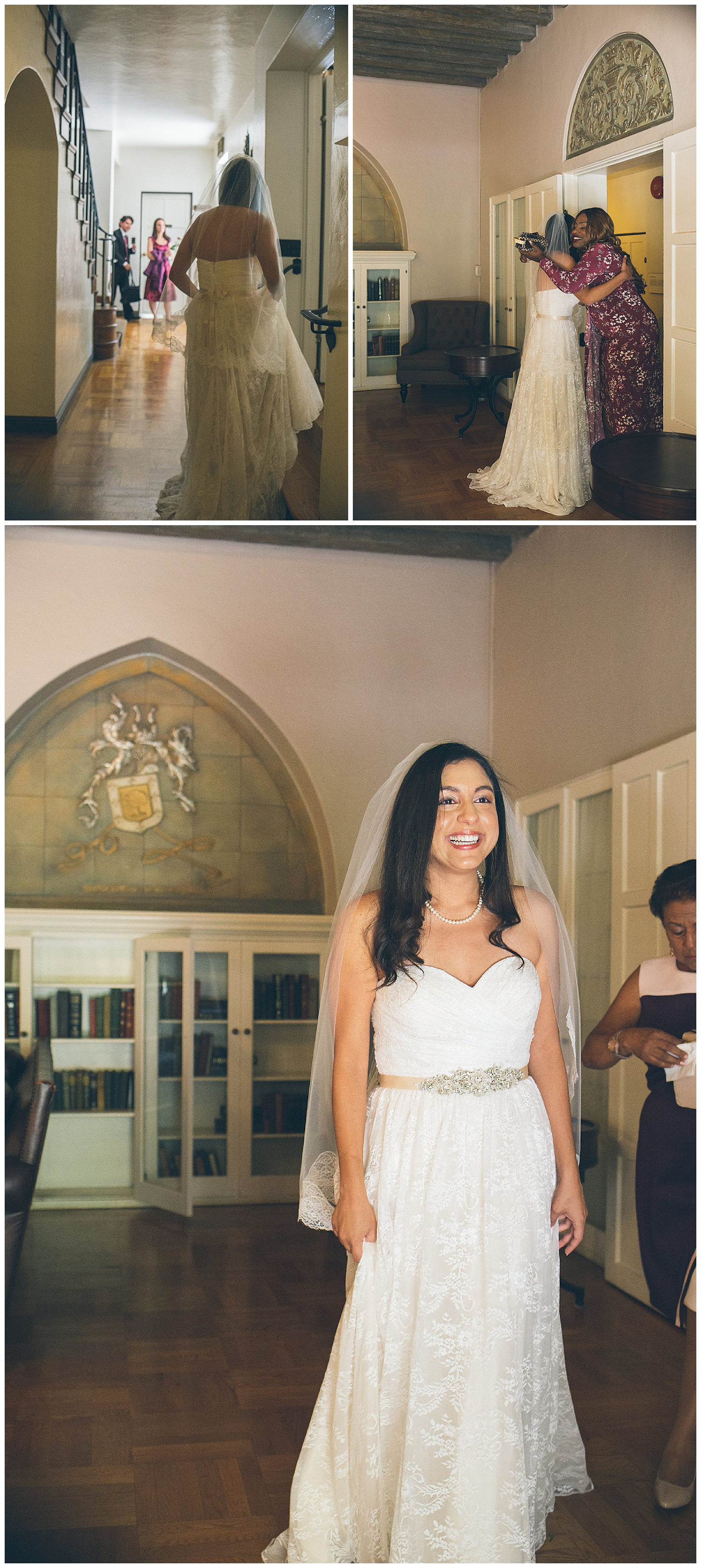 khariza-rae-photography-bay-area-wedding-photographer_0122.jpg