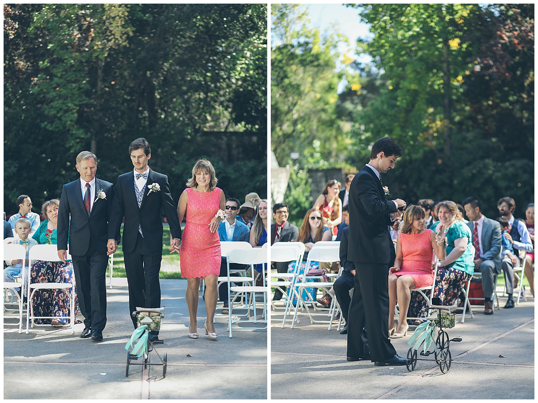 khariza-rae-photography-bay-area-wedding-photographer_0129.jpg