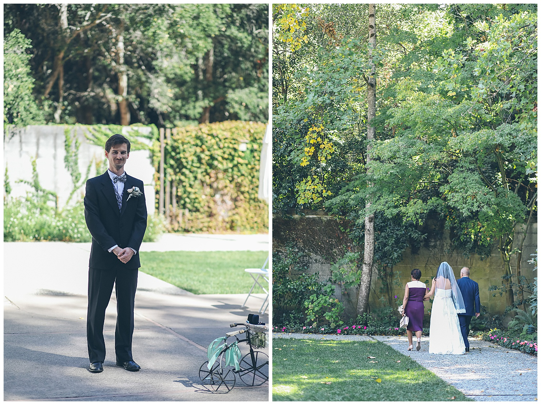 khariza-rae-photography-bay-area-wedding-photographer_0130.jpg
