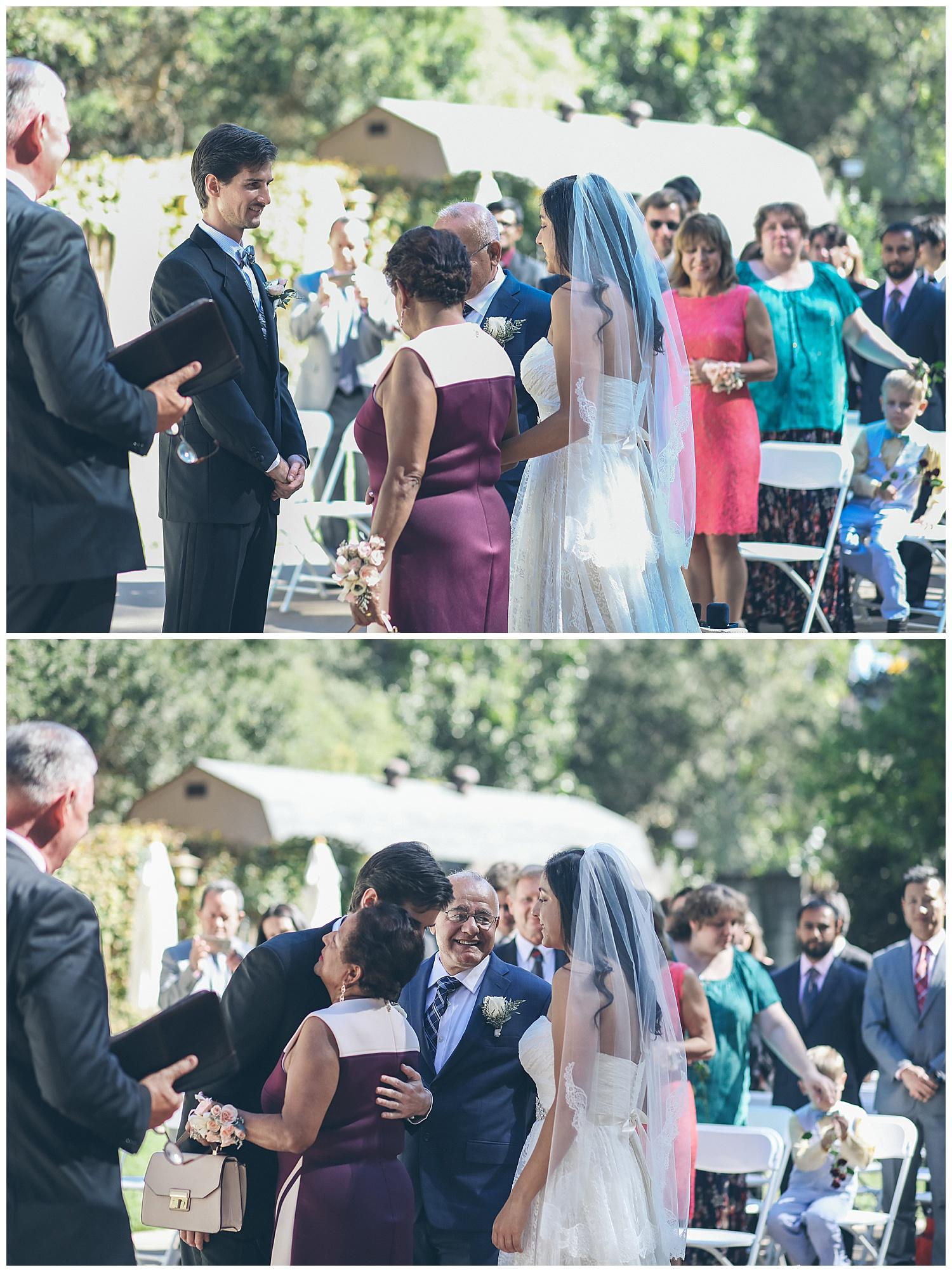 khariza-rae-photography-bay-area-wedding-photographer_0133.jpg