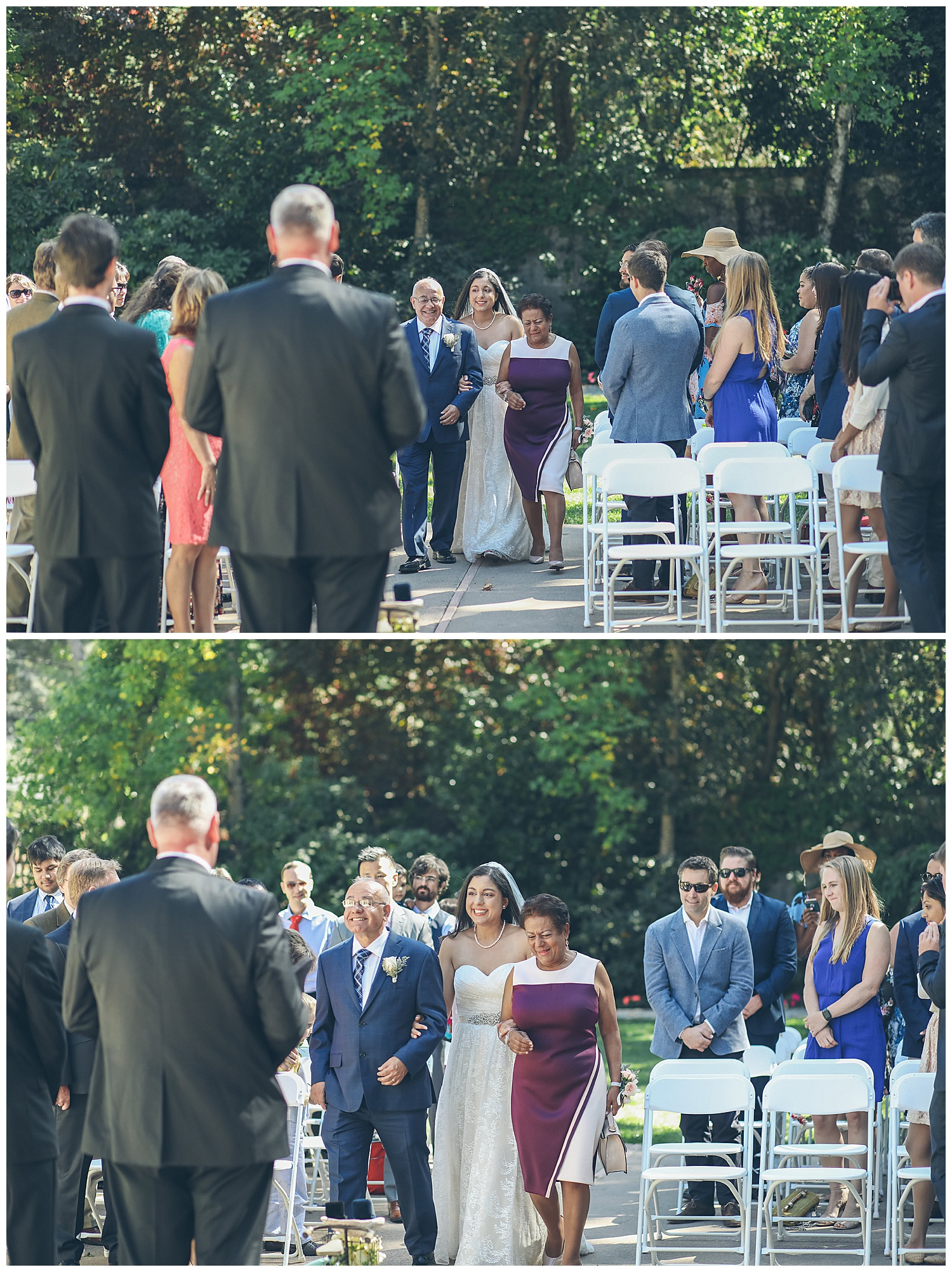 khariza-rae-photography-bay-area-wedding-photographer_0132.jpg