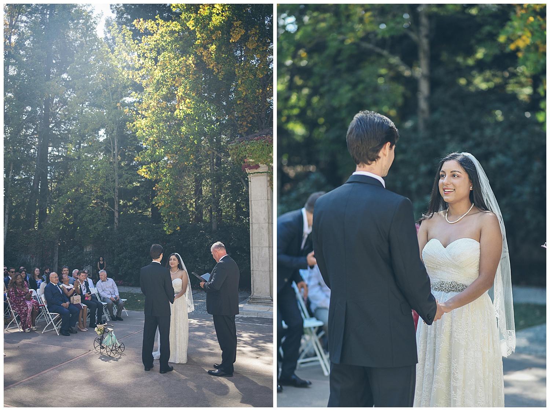 khariza-rae-photography-bay-area-wedding-photographer_0134.jpg