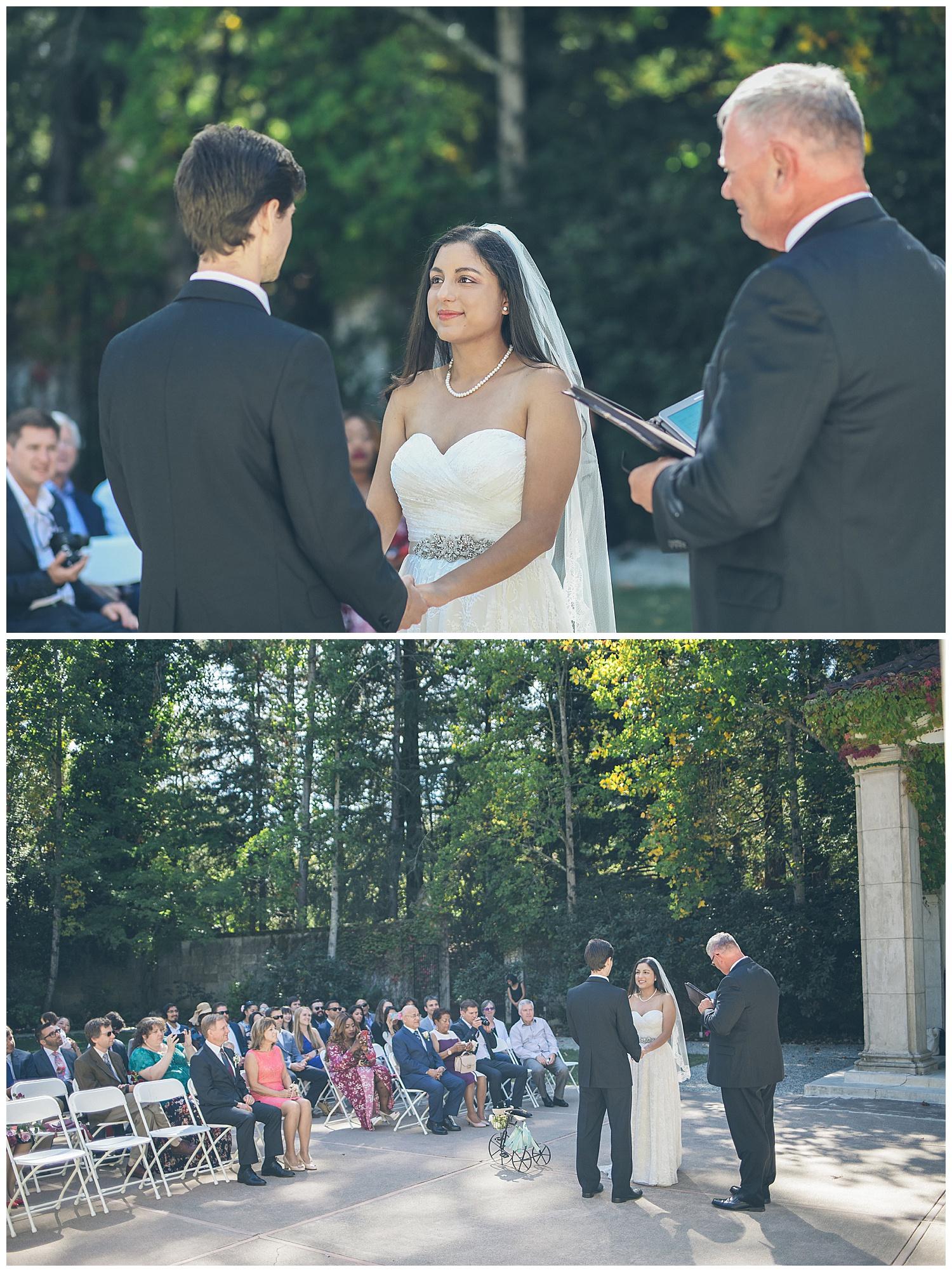 khariza-rae-photography-bay-area-wedding-photographer_0135.jpg