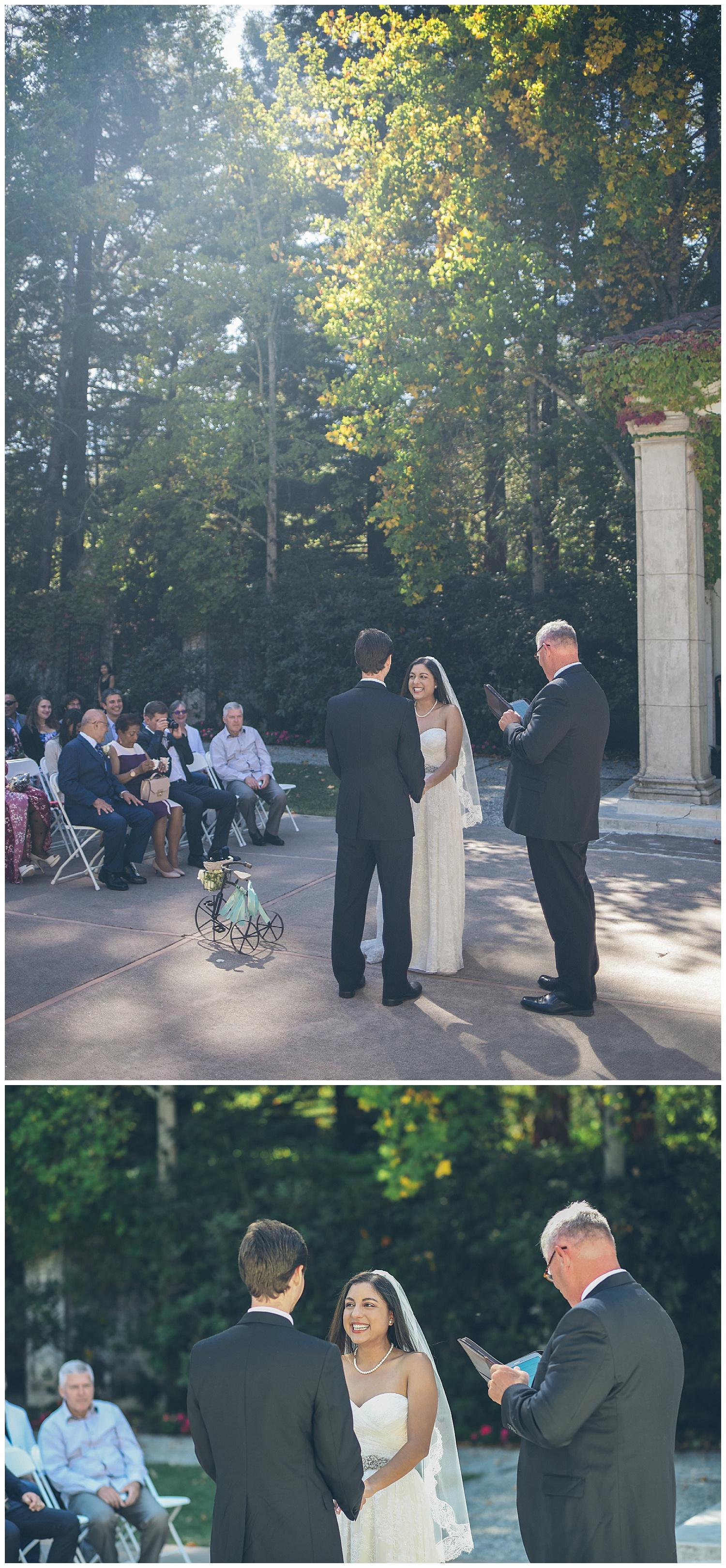 khariza-rae-photography-bay-area-wedding-photographer_0136.jpg