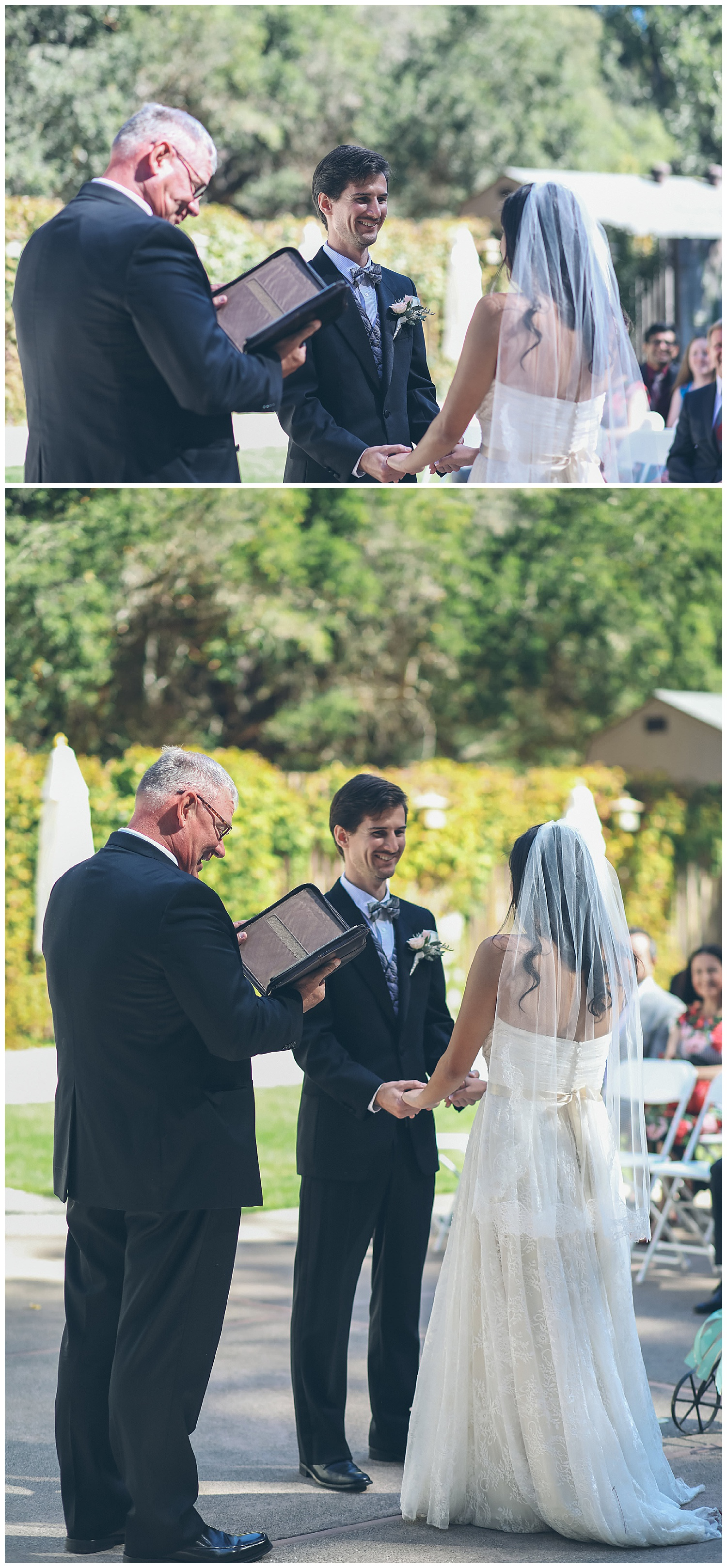 khariza-rae-photography-bay-area-wedding-photographer_0137.jpg