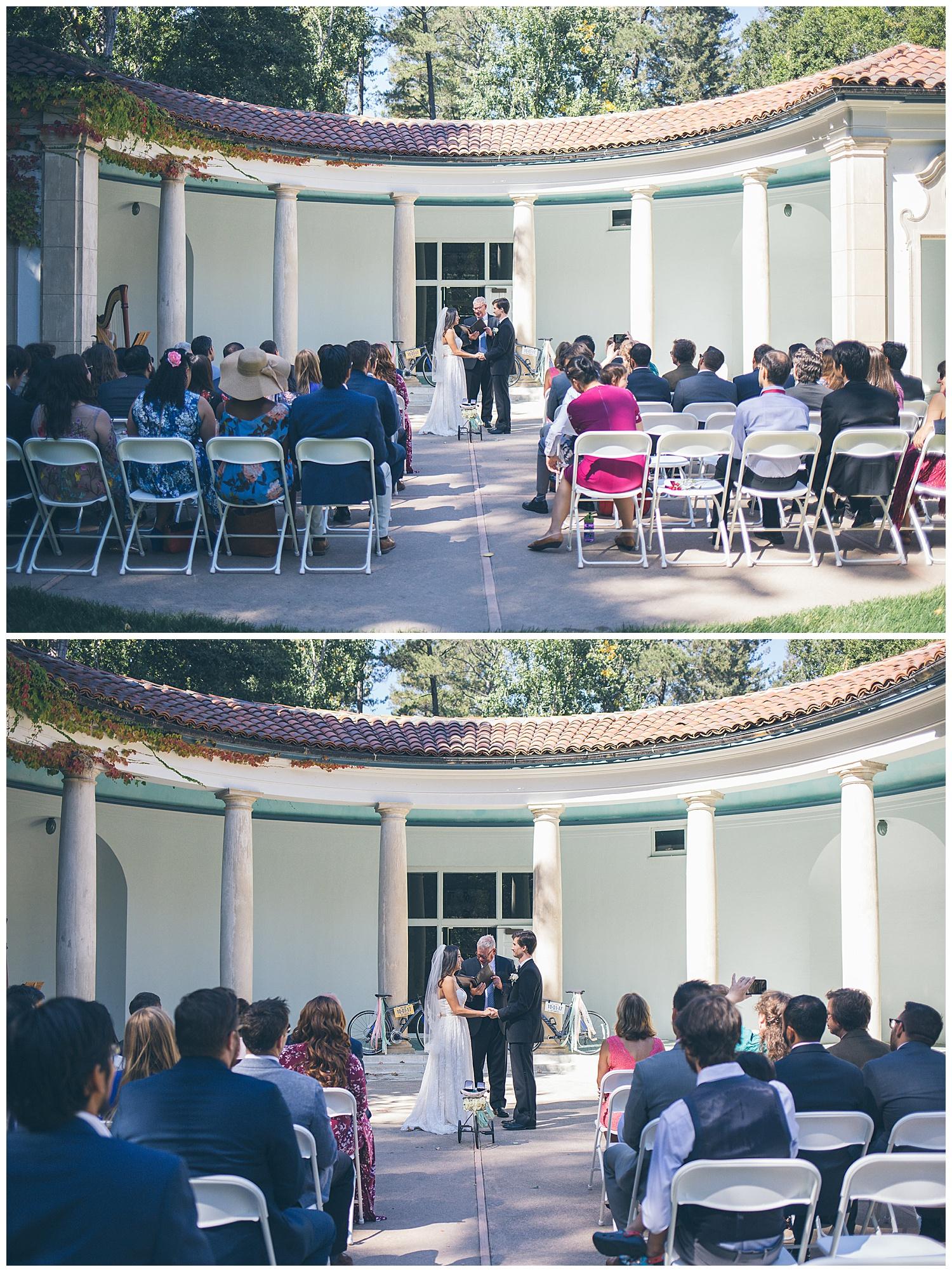 khariza-rae-photography-bay-area-wedding-photographer_0139.jpg
