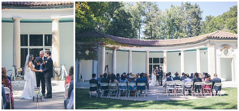 khariza-rae-photography-bay-area-wedding-photographer_0140.jpg