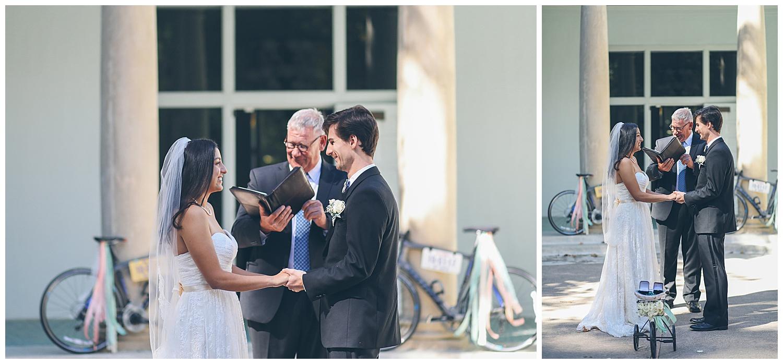 khariza-rae-photography-bay-area-wedding-photographer_0141.jpg