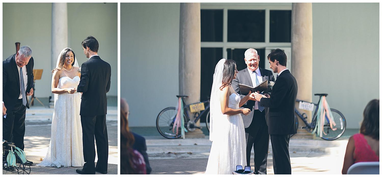 khariza-rae-photography-bay-area-wedding-photographer_0145.jpg