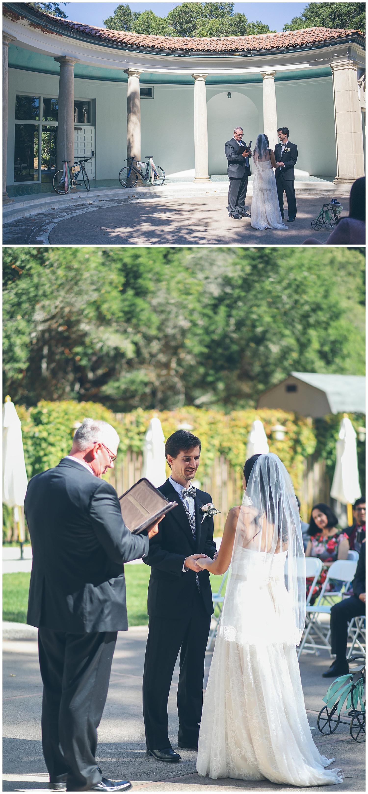 khariza-rae-photography-bay-area-wedding-photographer_0142.jpg