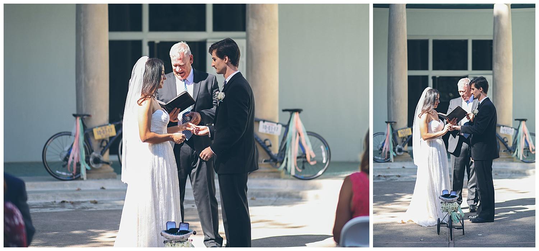 khariza-rae-photography-bay-area-wedding-photographer_0146.jpg