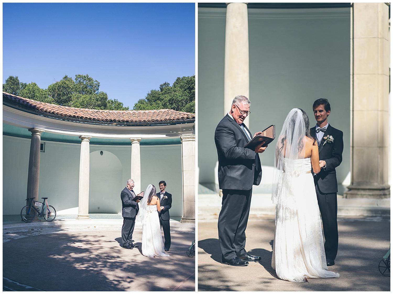 khariza-rae-photography-bay-area-wedding-photographer_0147.jpg