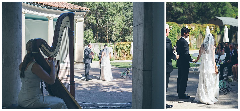 khariza-rae-photography-bay-area-wedding-photographer_0148.jpg