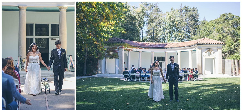 khariza-rae-photography-bay-area-wedding-photographer_0150.jpg
