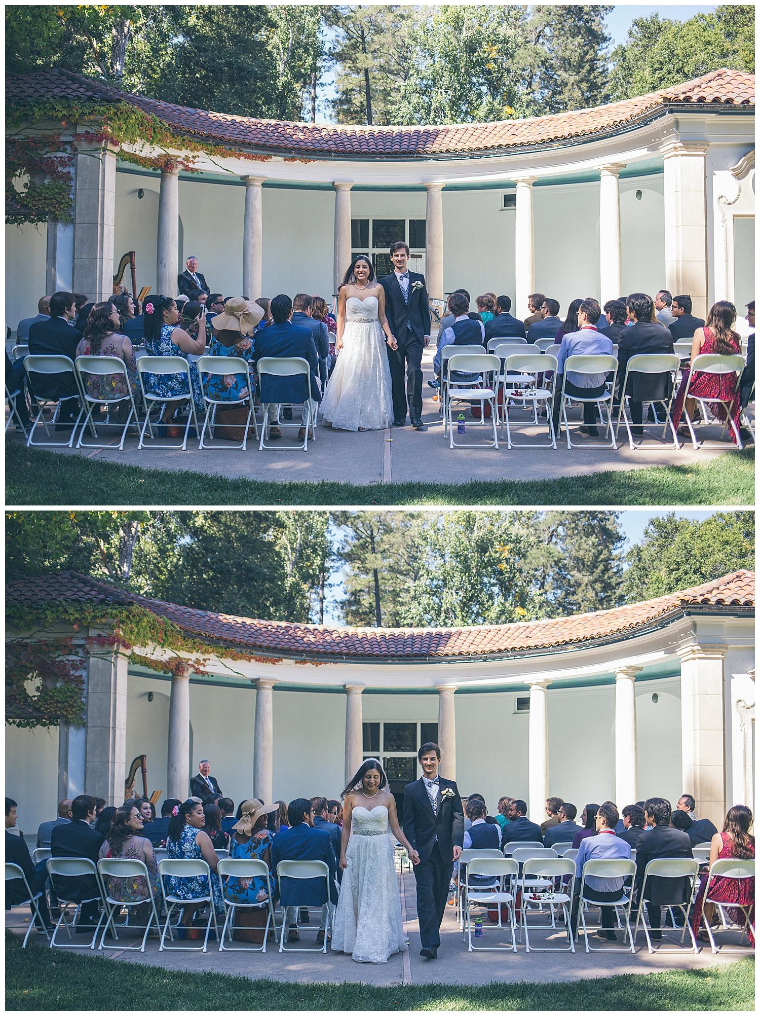 khariza-rae-photography-bay-area-wedding-photographer_0149.jpg