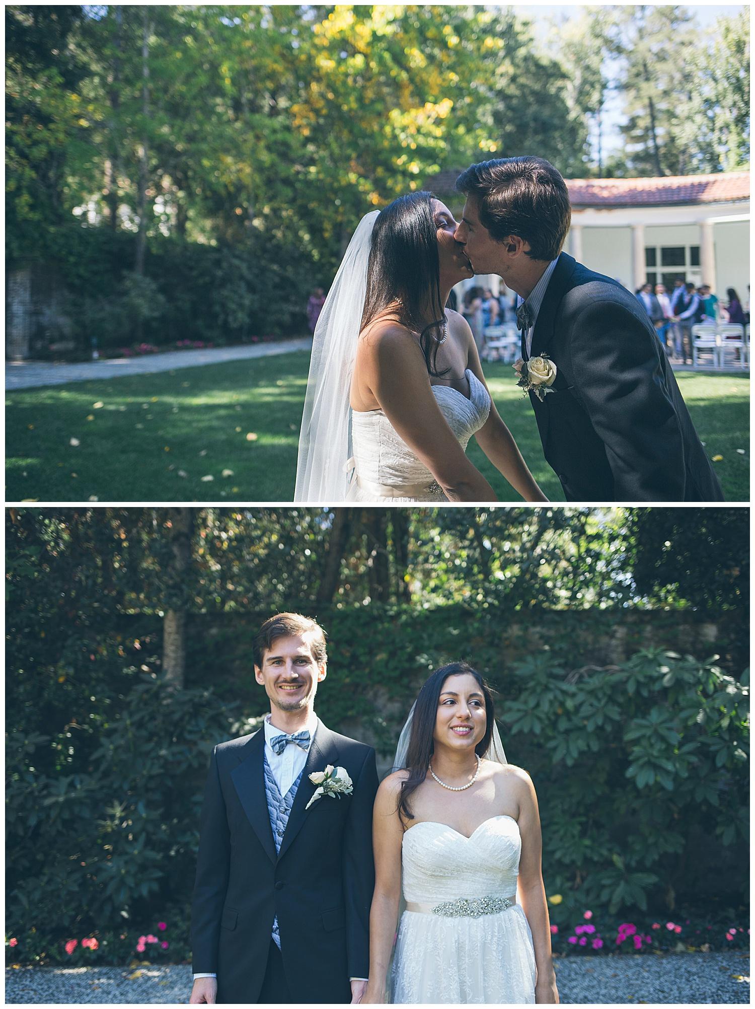 khariza-rae-photography-bay-area-wedding-photographer_0151.jpg