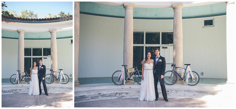 khariza-rae-photography-bay-area-wedding-photographer_0154.jpg