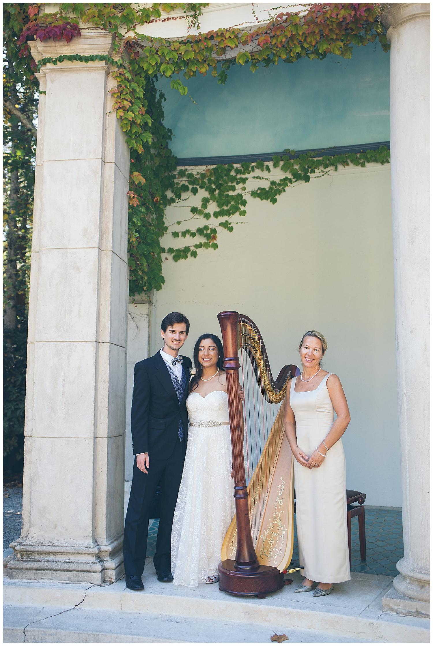 khariza-rae-photography-bay-area-wedding-photographer_0158.jpg