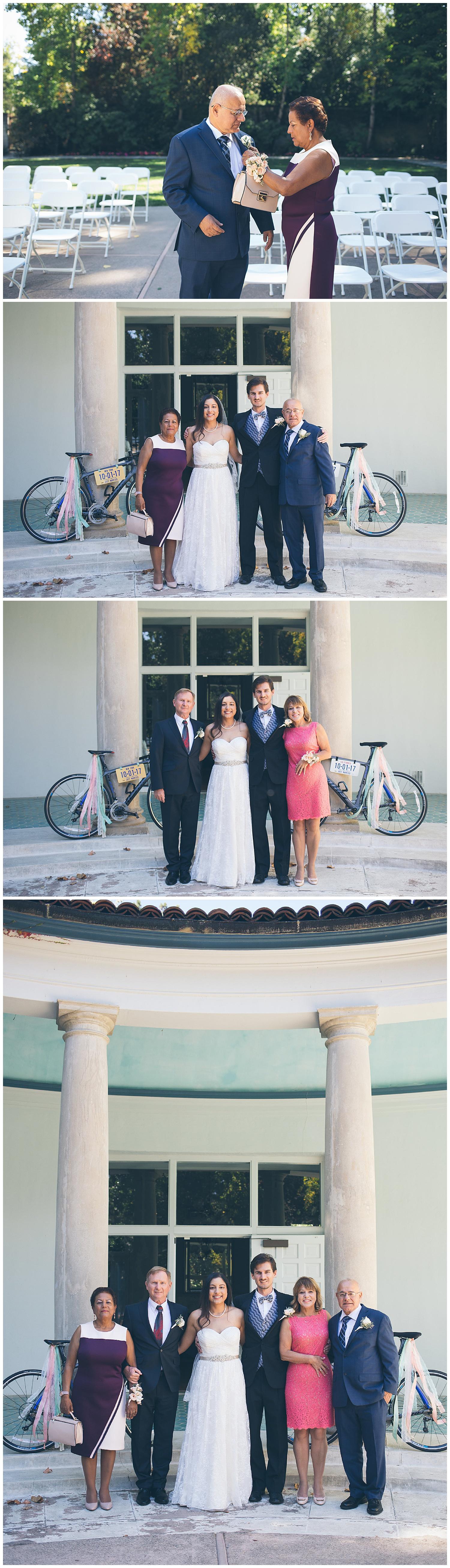 khariza-rae-photography-bay-area-wedding-photographer_0156.jpg