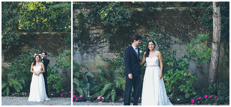 khariza-rae-photography-bay-area-wedding-photographer_0160.jpg