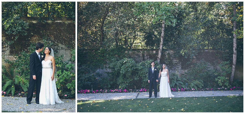 khariza-rae-photography-bay-area-wedding-photographer_0162.jpg