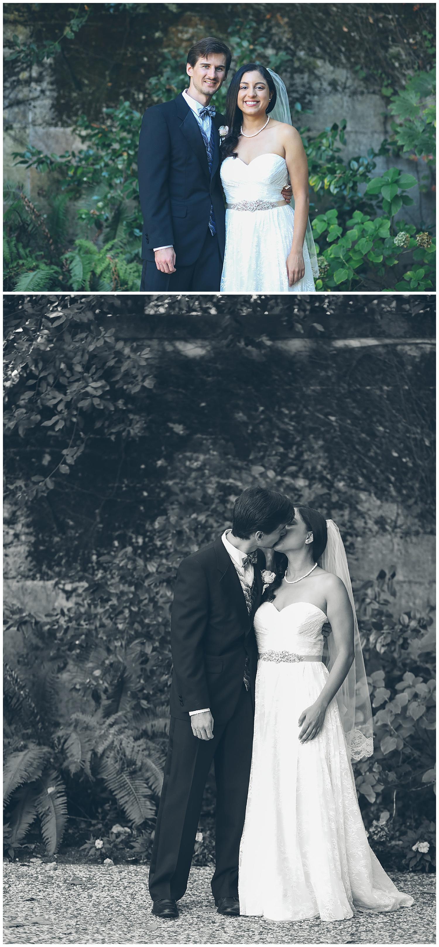 khariza-rae-photography-bay-area-wedding-photographer_0161.jpg