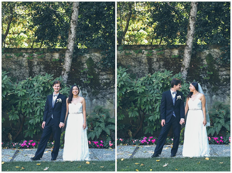 khariza-rae-photography-bay-area-wedding-photographer_0164.jpg
