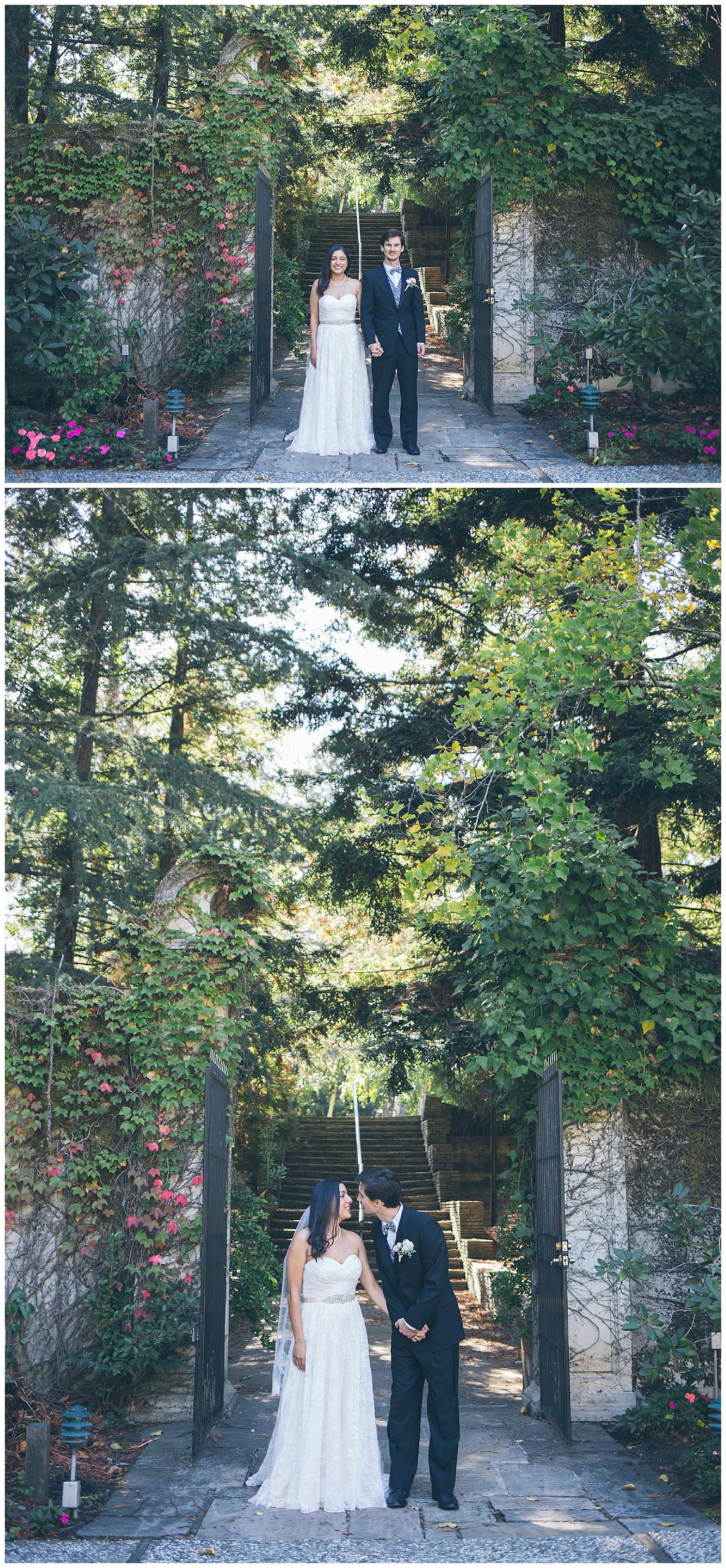 khariza-rae-photography-bay-area-wedding-photographer_0165.jpg