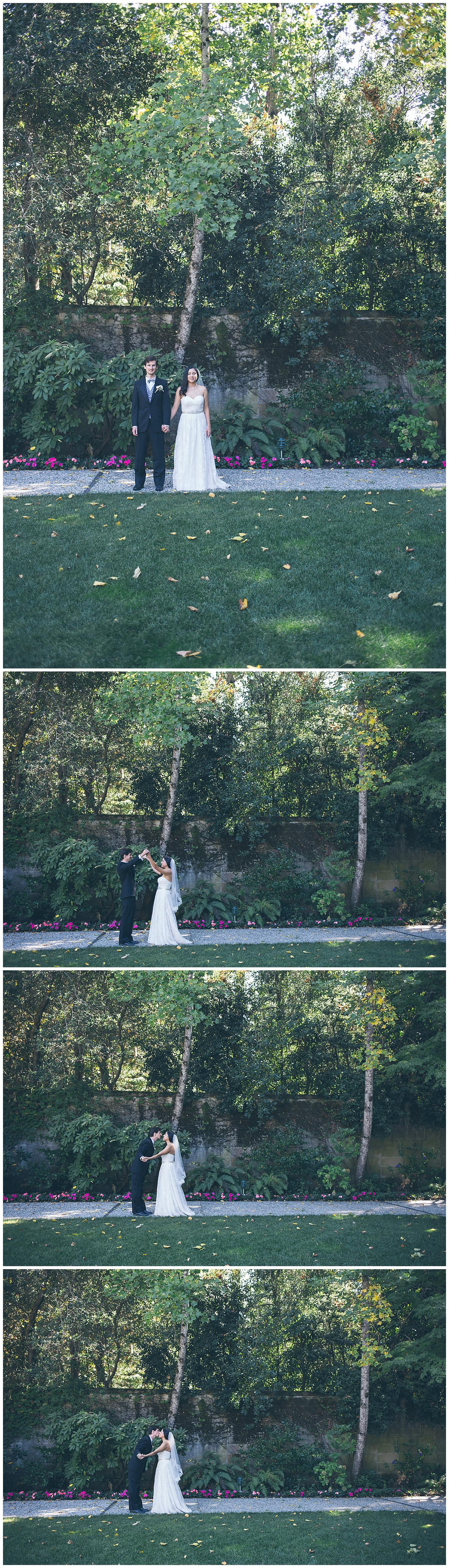 khariza-rae-photography-bay-area-wedding-photographer_0163.jpg
