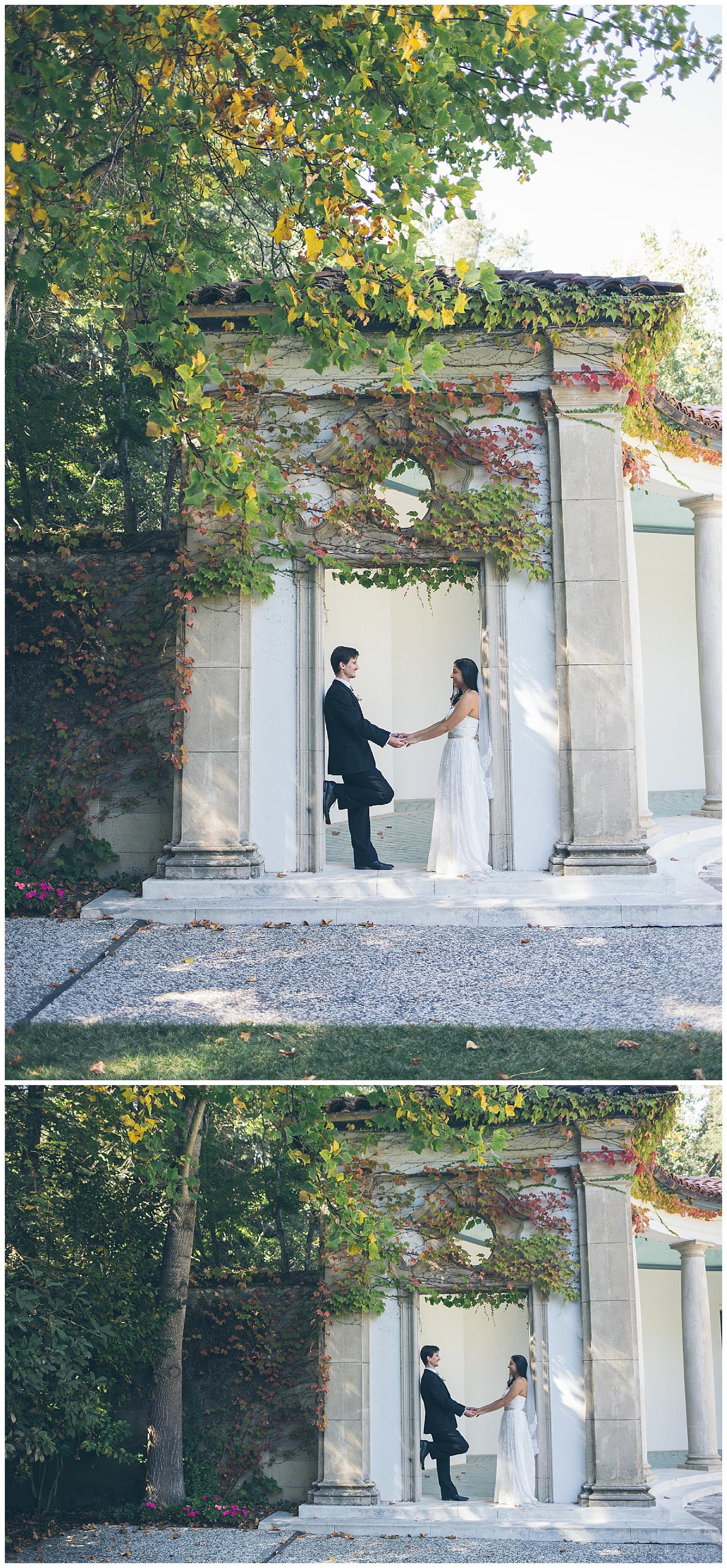 khariza-rae-photography-bay-area-wedding-photographer_0166.jpg