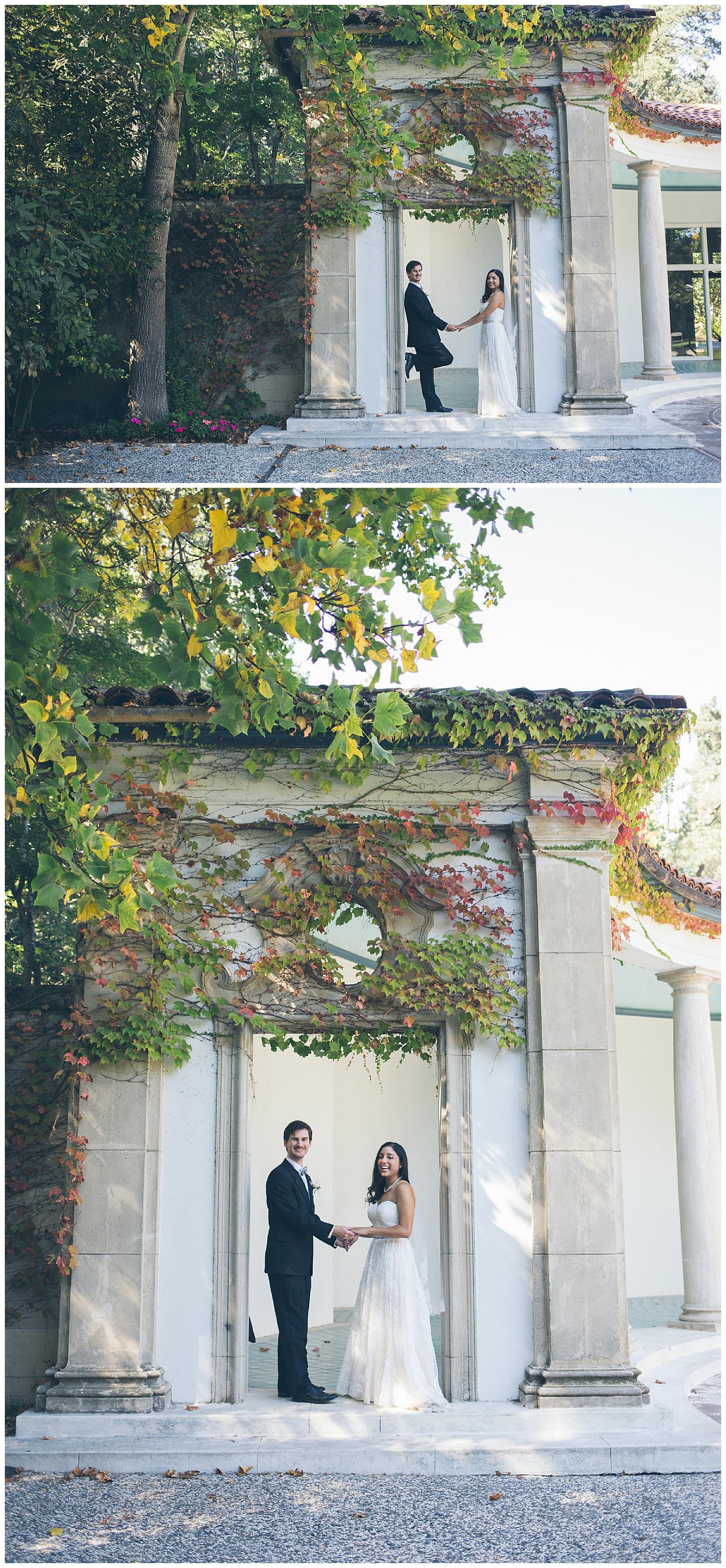 khariza-rae-photography-bay-area-wedding-photographer_0167.jpg