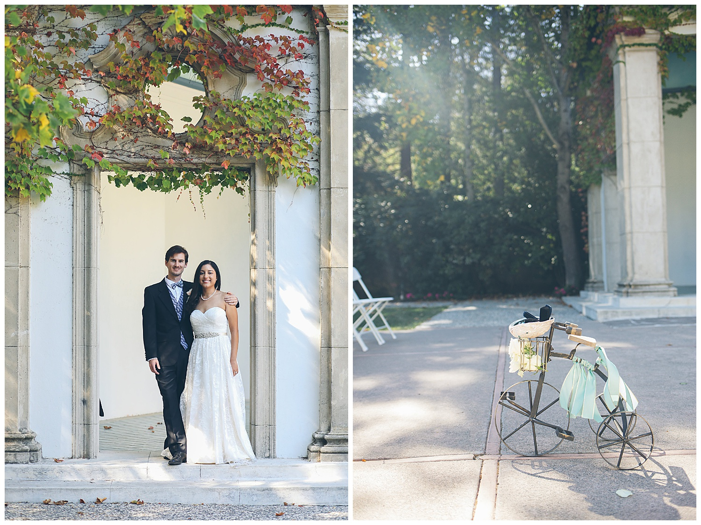 khariza-rae-photography-bay-area-wedding-photographer_0168.jpg