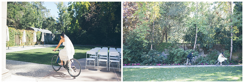 khariza-rae-photography-bay-area-wedding-photographer_0169.jpg