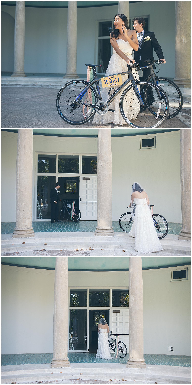khariza-rae-photography-bay-area-wedding-photographer_0172.jpg