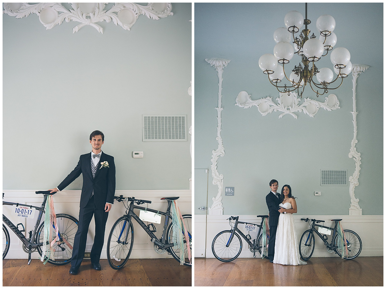 khariza-rae-photography-bay-area-wedding-photographer_0174.jpg
