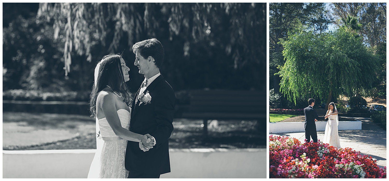 khariza-rae-photography-bay-area-wedding-photographer_0181.jpg