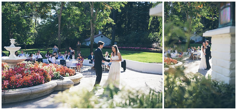 khariza-rae-photography-bay-area-wedding-photographer_0182.jpg