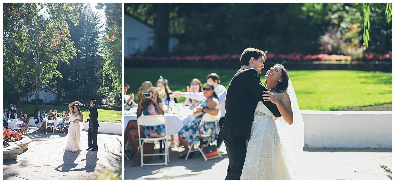 khariza-rae-photography-bay-area-wedding-photographer_0183.jpg
