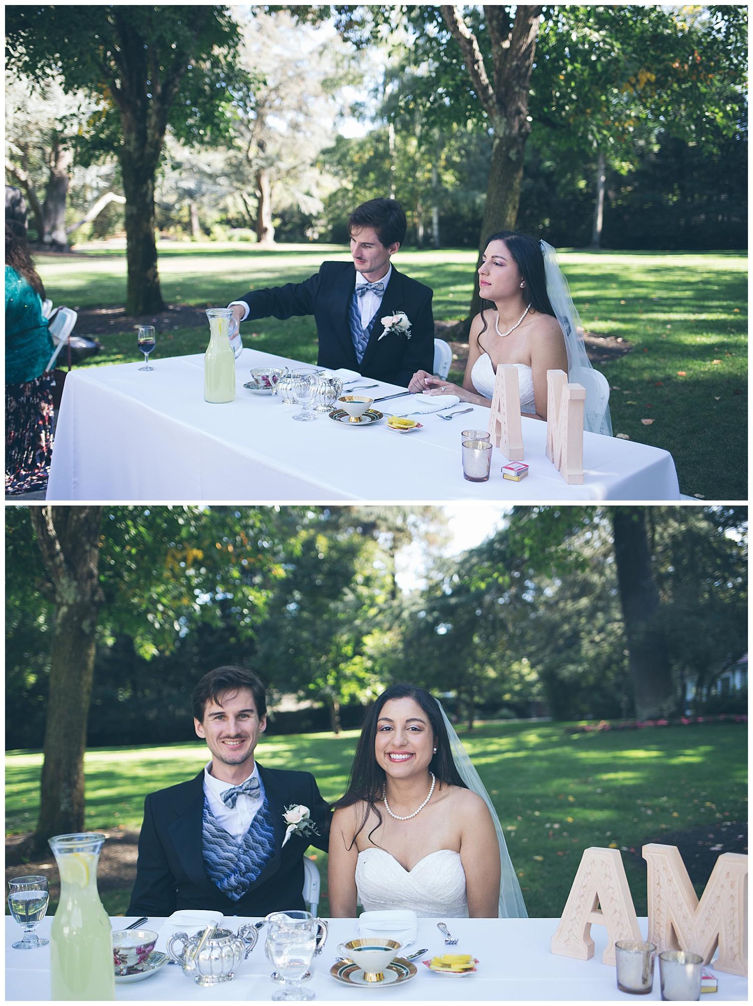 khariza-rae-photography-bay-area-wedding-photographer_0184.jpg