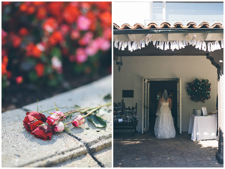 khariza-rae-photography-bay-area-wedding-photographer_0190.jpg