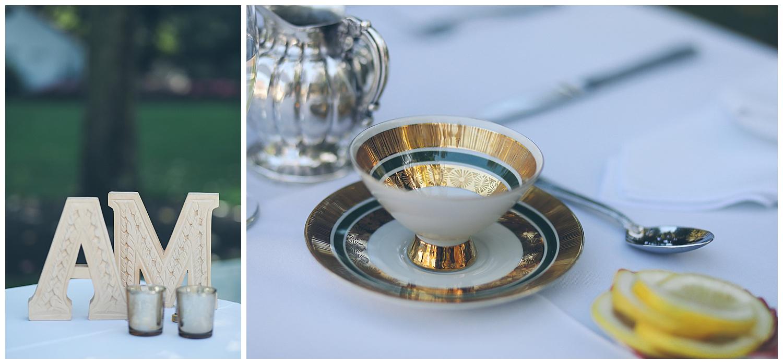 khariza-rae-photography-bay-area-wedding-photographer_0192.jpg