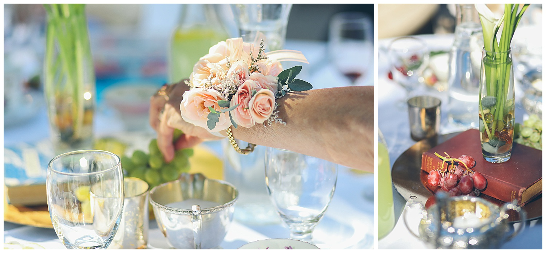 khariza-rae-photography-bay-area-wedding-photographer_0197.jpg