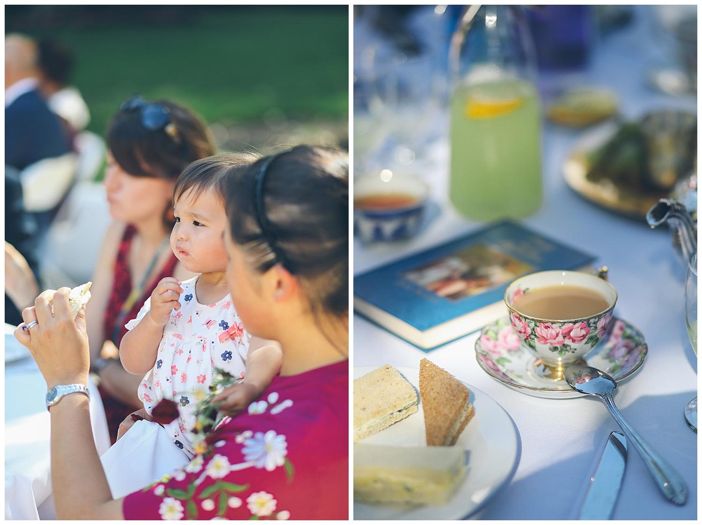 khariza-rae-photography-bay-area-wedding-photographer_0198.jpg