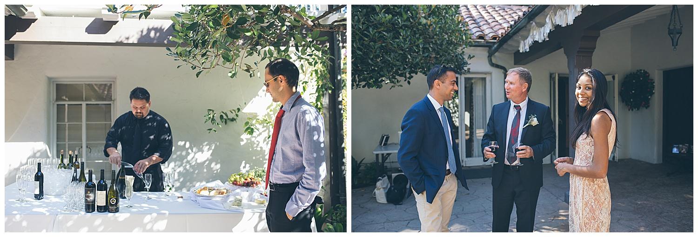 khariza-rae-photography-bay-area-wedding-photographer_0201.jpg