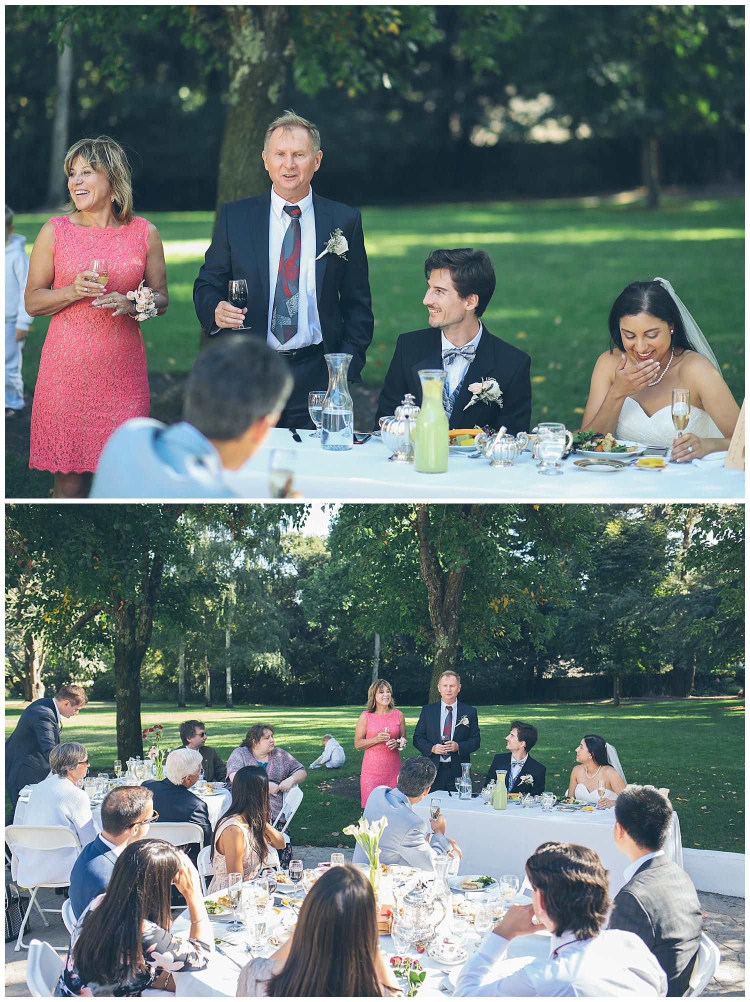 khariza-rae-photography-bay-area-wedding-photographer_0203.jpg