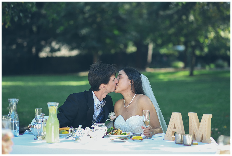 khariza-rae-photography-bay-area-wedding-photographer_0206.jpg
