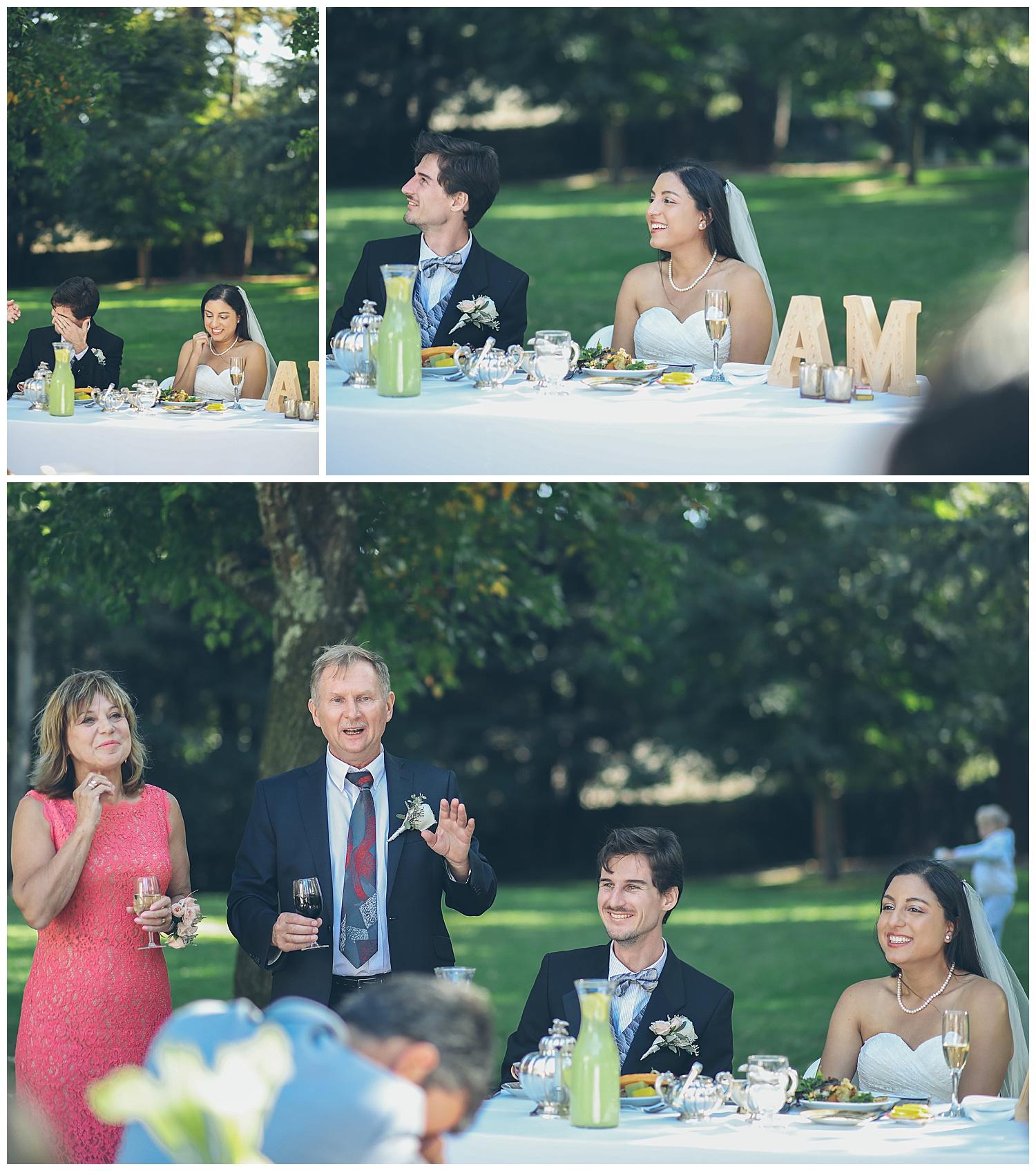 khariza-rae-photography-bay-area-wedding-photographer_0205.jpg