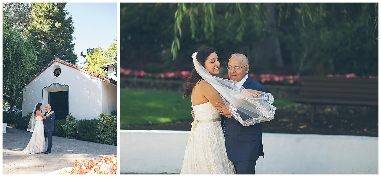 khariza-rae-photography-bay-area-wedding-photographer_0207.jpg