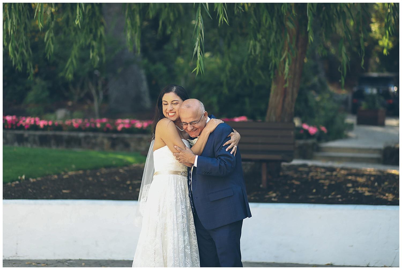 khariza-rae-photography-bay-area-wedding-photographer_0209.jpg